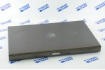 Dell Precision M4800 (Intel i5-4340m/8Gb/SSD 256Gb/Nvidia K1100m/DVD-RW/15.6/Win 8.1)