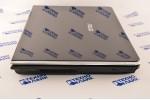 Asus N75S (Intel i7-2630qm/8Gb/SSD 120Gb+750Gb/Nvidia 555m/DVD-RW/17.3/Win 7)