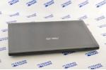 Asus N53SV (Intel i5-2430m/6Gb/SSD 120Gb+500Gb/Nvidia 540m/15.6/Win 7Hb)