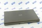 Dell Precision M4600 (Intel i5-2520m/8Gb/SSD 240Gb/AMD FirePro M5950/DVD-RW/15.6/Win 7)