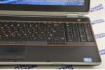 Dell Latitude E6520 (Intel i5-2540m/8Gb/SSD 120Gb+500Gb/Intel HD 3000/15.6/Win 7Pro)