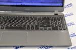 Acer Aspire M5-581TG (Intel i5-3317u/6Gb/SSD 120Gb/Nvidia 640m/15.6/Win 7)