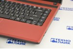 Acer Aspire 4733z (Intel T5870/4Gb/500Gb/Mobile Intel(R)/DVD-RW/14/Win 7)