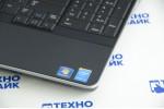 Dell Precision M2800 (Intel i7-4810mq/8Gb/SSD 120Gb+640Gb/AMD FirePro W4170/15.6 1920x1080/Win 7Pro)