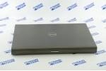 Dell Precision M4600 (Intel i5-2540m/6Gb/SSD 120Gb+640Gb/AMD FirePro M5950/15.6/Win 7Pro)