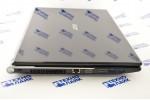 Acer V3-771G (Intel i3-3120m/6Gb/SSD 120Gb+640Gb/Nvidia 710m/DVD-RW/17.3/Win 8.1Sl)