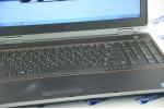 Dell Latitude E6520 (Intel i5-2520m/8Gb/SSD 240Gb/Nvidia NVS 4200m/DVD-RW/15.6/Win 7Pro)