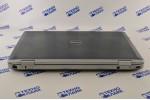 Dell Latitude E6520 (Intel i5-2520m/8Gb/SSD 240Gb/Intel HD 3000/DVD-Rw/15.6 1600x900)