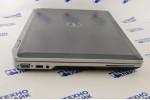 Dell Latitude E6520 (Intel i5-2520m/8Gb/SSD 120Gb+500Gb/Nvidia NVS 4200m/15.6 FHD)