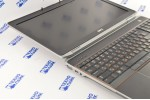 Dell Latitude E6520 (Intel i5-2520m/8Gb/SSD 120Gb+750Gb/Intel HD 3000/15.6 1600x900/Win 7Hp)