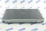 Dell Latitude E6520 (Intel i5-2540m/6Gb/SSD 120Gb+500Gb/Intel HD 3000/15.6/Win 7Hp)