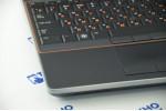Dell Latitude E6520 (Intel i5-2540m/6Gb/SSD 120Gb+320Gb/Intel HD 3000/15.6 1600x900/Win 7Hp)