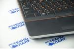 Dell Latitude E6520 (Intel i5-2540m/6Gb/SSD 120Gb+500/Intel HD 3000/15.6 1600x900/Win 7Hp)