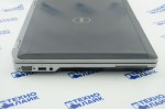 Dell Latitude E6520 (Intel i5-2540m/6Gb/SSD 120Gb+500/Intel HD 3000/15.6 1600x900/Win 7Hp)