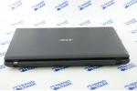 Acer Aspire 5336 (Intel T9400/4Gb/500Gb/Intel GMA 4500/DVD-RW/15.6/Win 7)
