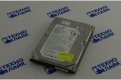 HDD 3.5 Sata Seagate ST3160811AS 160Gb б/у