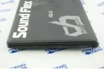Asus X552W (AMD A4-6210/8Gb/SSD 240Gb/AMD Radeon R3/DVD-RW/15.6/Win 8.1Sl)