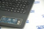 Asus X552E (AMD A4-5100/4Gb/500Gb/AMD Radeon 8670m/DVD-RW/15.6/Win 8.1Sl)
