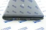 Acer Aspire 8530G (AMD QL-65/4Gb/500Gb/ATI Radeon 3650/DVD-RW/18.4/Win 7Hp)
