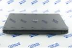 Acer E1-531 (Intel Pentium 2020m/4Gb/500Gb/Nvidia 710m/DVD-RW/15.6/Win 8.1)