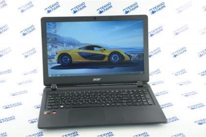 Acer ES1-523 (AMD A8-7410/8Gb/500Gb/AMD Radeon R5/15.6/Win 8.1)