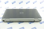 Dell Latitude E6530 (Intel i7-3740qm/8Gb/SSD 240Gb/Nvidia NVS 5200m/15.6/Win 7Ult)