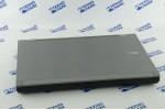 Dell Latitude E6510 (Intel i7-740qm/4Gb/SSD 240Gb/Nvidia NVS 3100m/DVD-RW/15.6/Win 7Pro)