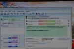 Asus K53TA (AMD A6-3400m/4Gb/500Gb/AMD Radeon 6650m/DVD-RW/15.6/Win 7)