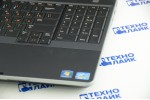 Dell Latitude E6530 (Intel i7-3740qm/8Gb/1000Gb/Nvidia NVS 5200m/DVD-RW/15.6/Win 7Ult)