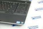 Dell Latitude E6530 (Intel i7-3720qm/8Gb/SSD 240Gb/Nvidia NVS 5200m/DVD-RW/15.6/Win 7Ult)