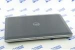 Dell Latitude E6530 (Intel i7-3740qm/8Gb/SSD 240Gb/Nvidia NVS 5200m/DVD-RW/15.6/Win 7Ult)