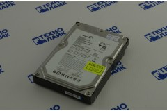 HDD 3.5 Sata Seagate ST3500320AS 500Gb б/у
