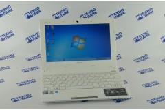 Asus X101CH (Intel Atom N2600/1Gb/320Gb/Intel GMA 3600/10.1/Win 7)