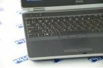 Dell Latitude E6530 (Intel i5-3230m/4Gb/SSD 240Gb/Nvidia NVS 5200m/DVD-RW/15.6/Win 7Pro)