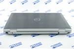 Dell Latitude E6530 (Intel i5-3210m/4Gb/SSD 240Gb/Nvidia NVS 5200m/DVD-RW/15.6/Win 7Pro)