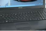 Asus X54H (Intel i5-2520m/4Gb/500Gb/AMD Radeon 6470m/DVD-RW/15.6/Win 7Hb)