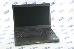 Dell Precision M4600 (intel i7-2760qm/8Gb/SSD 240Gb/AMD FirePro M5950/DVD-RW/15.6/Win 7Pro)