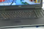 Dell Precision M2800 (Intel i5-4210m/8Gb/SSD 256Gb/AMD FirePro W4170m/DVD-RW/Win 7Pro)