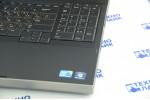 Dell Precision M6500 (Intel i7-740qm/8Gb/240Gb/AMD FirePro M7820/DVD-RW/Win 7Pro)