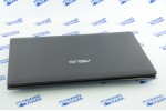 Asus K53T (AMD A6-3420m/4Gb/500Gb/AMD Radeon 7670m/DVD-RW/15.6/Win 7Hb)