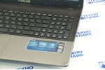 Asus K55VD (Intel i5-3230m/6Gb/SSD 256Gb/Nvidia 610m/DVD-RW/Win 8.1Sl)