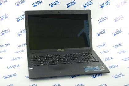 Asus X552E (AMD E1-2100/4Gb/320Gb/Radeon 8210/DVD-RW/15.6/Win 8.1)