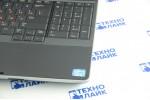 Dell Latitude E6530 (Intel i5-3360m/8Gb/SSD 240Gb/HD Graphics 4000/15.6