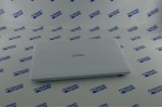 Asus X541S (Intel Celeron 3060/4Gb/SSD 120Gb/Intel HD Graphics/15.6